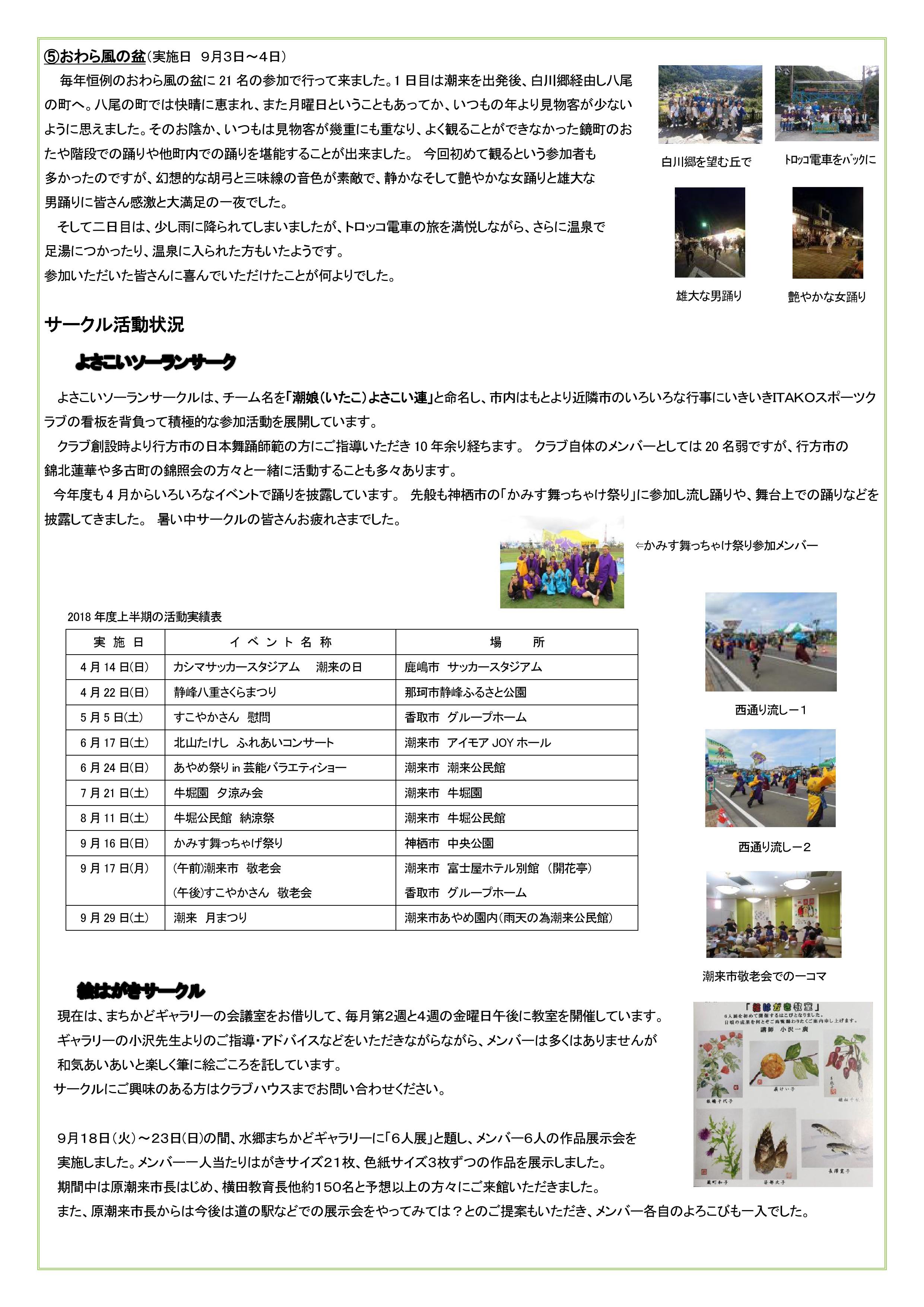 いきいきITAKOスポーツクラブ会報2018_01最終_PAGE0002