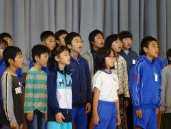 DSC01852